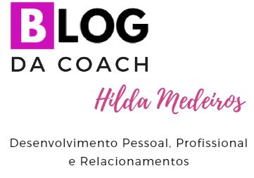 Blog da Coach